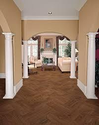 global direct flooring cassini plank