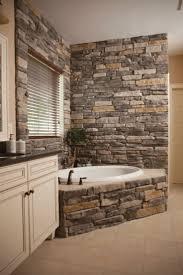 rustic bathroom design ideas best 25 rustic bathroom designs ideas on pinterest rustic