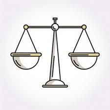 imagenes animadas de justicia gratis justicia fotos y vectores gratis