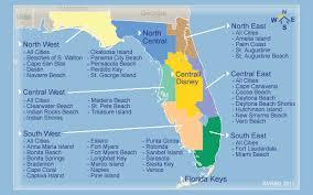 Beach House Rentals In Destin Florida Gulf Front - florida vacation rentals by owner florida vrbo florida vacation