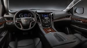 cadillac escalade price cadillac 2018 escalade suv build your own