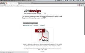 webassign calculus 1 answers youtube