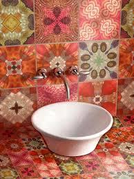 Bathroom Tile Designs Ideas Colors 9 Best Unique Touches To Personalise Your Kitchen Images On