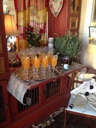 bridal u0026 baby showers u2014 serenity garden tea house u0026 cafe