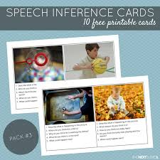 Group Speech Therapy Activities for Self Contained Autism Classrooms Pinterest