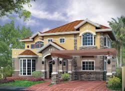 Slanted Roof House Asphalt Shingles Asphalt Roof Shingles Asphalt Shingles Roofing