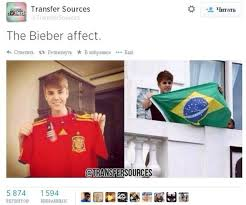 Meme Brazil - the funniest brazil vs germany memes to come out of the world cup