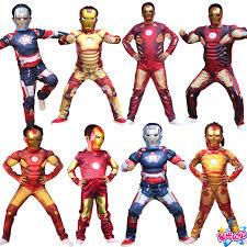 aliexpress com buy christmas costume boy cosplay anime