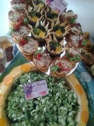 cours de cuisine rabat cours du jeudi 12 juin 2014 à rabat chiwates sidna ramadane