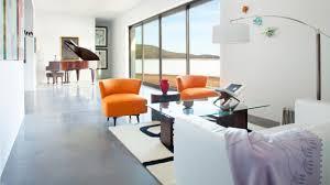 concrete interior design interior design 21 modern concrete floors youtube