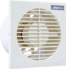 Exhaust Fans Buy Exhaust Fans line at Best Prices in India