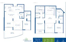 atrium condos for sale miami 3131 ne 188 st aventura 33180