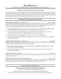 job promotion covering letter sample by stabnet  how to write a