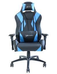 gaming desk chair ewin hero series ergonomic computer gaming office chair with