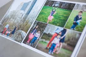 photo album templates design aglow