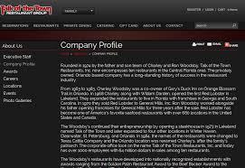 company profile writing restaurant company profile writing service company profile writer