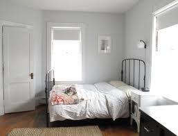 soft blue gray paint color beach house pinterest soft blue grey