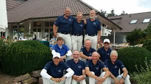 Golfclub Baden Hills Golfclub Bad Liebenzell E V Archiv