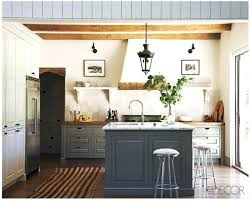 white dove kitchen cabinets white dove or simply for kitchen cabinets ideas railing stairs