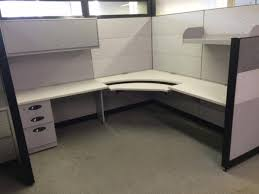 Office Furniture Kitchener Waterloo 100 Used Office Furniture Kitchener 100 Home Furniture