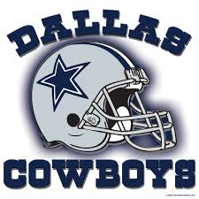 will the dallas cowboys make the playoffs the dallas cowboys have