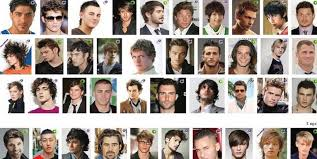 haircut numbers haircut numbers haircut numbers guide to hair clipper sizes