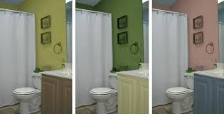 small bathroom paint ideas bathroom color for small bathroom kakteenwelt info