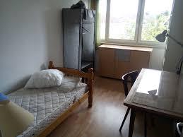 chambre dans grand appartement lumineux proche nancy centre