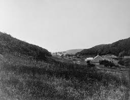 longnook valley truro circa 1900 the furies cape cod blog