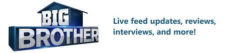 Jeff Schroeder Backyard Interviews Big Brother 17 U0027 Finale Why Are There No Jeff Weldon Backyard
