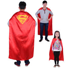 Halloween Costume Cape Compare Prices Costume Red Cape Shopping Buy Price