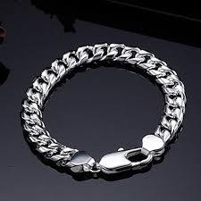 bracelet silver price images Al noor jewellerssilver bracelet for men with price bhhep6mof al jpg