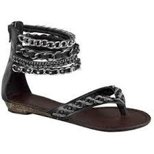 amazon com zigi soho s awesome shoes polyvore