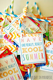 school gifts end of school year classmate gifts design dazzle