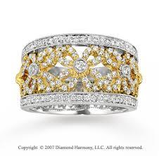gold earrings price in pakistan gold beauty jewellers lahore jewellers pakistan jewellers