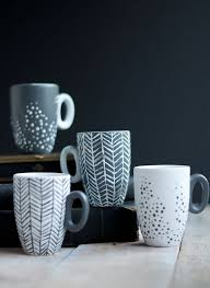 103 best coffee mugs images on pinterest coffee mugs cups and