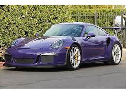 porsche 997 gt3 for sale used porsche 911 gt3 for sale with photos carfax