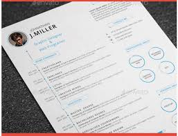 modern resumes 2017 modern resume templates picture ideas references