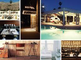 ace hotels seattle met