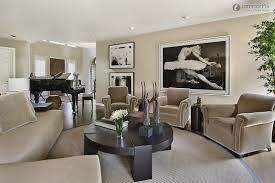 beautiful modern living room wall decor decoration ideas pictures modern living room wall decor