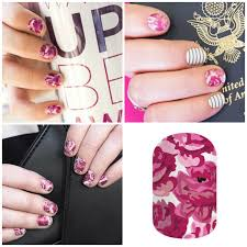 only one week left to get your serendipity nail wraps