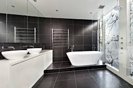Designer Bathrooms Ideas Room Design Ideas Get Inspired By Photos Of Rooms From