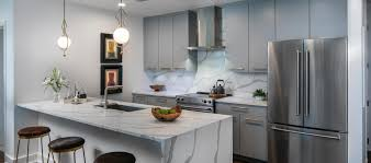 all wood kitchen cabinets made in usa amish country hardwood cabinets schlabach wood design