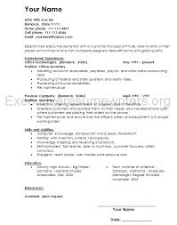 Resume Resume Samples For Secretary by Custom Academic Essay Editor Website Au How To Write A 20 Page