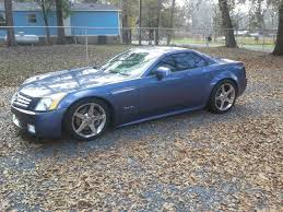 cadillac xlr forum tire and wheel sizes cadillac xlr forum cadillac xlr and