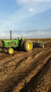 John Deere Planters by 134 Best Farm Equipment Images On Pinterest John Deere Tractors