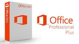 office plus ms office pro plus 2013 sp1 w project visio pro august2017