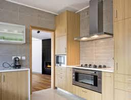 cuisine rectangulaire grille de ventilation en acier rectangulaire pour cuisine