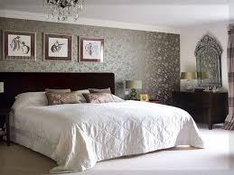 Ideen Neues Schlafzimmer Niedlich Schlafzimmer Ideen Schwarzes Bett 11 Wohnung Ideen