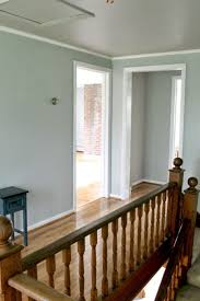 Sherwin Williams Interior Paint Colors by Best 25 Sherwin Williams Silver Strand Ideas On Pinterest